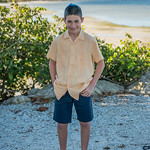 Robin Winkler Photography's photo